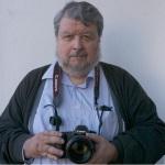 Joan Antoni Ferran Sol